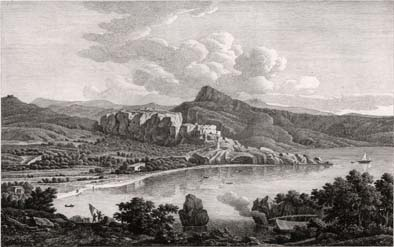 Stik af Karthaia