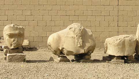 Ramses II.2 Akhmim