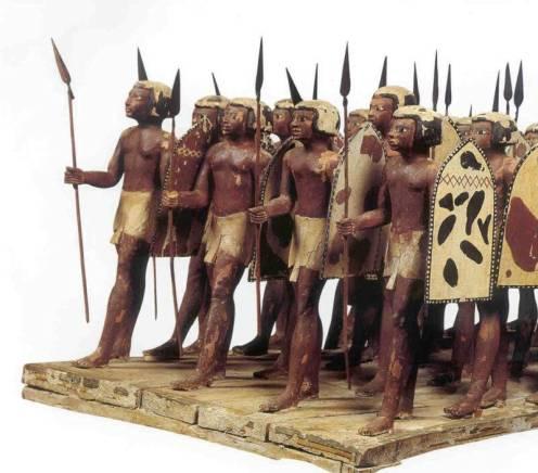 Soldater Assiut
