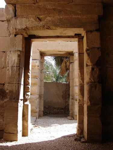 Qasr el-'Aguz 05