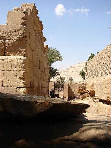 Qasr el-'Aguz 01