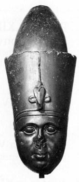 Ptolemaeus VIII