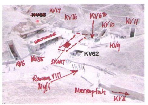 KV-torvet-11