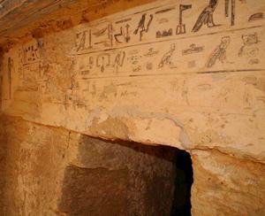 new-saqqara-tombs-03