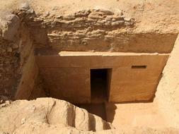 new-saqqara-tombs-2
