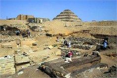 new-saqqara-tombs