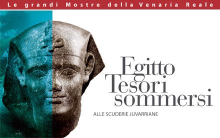 tesori_sommersi Torino