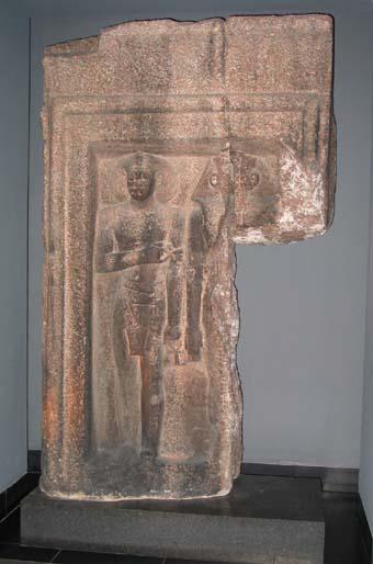 Amenemhet III Hawara