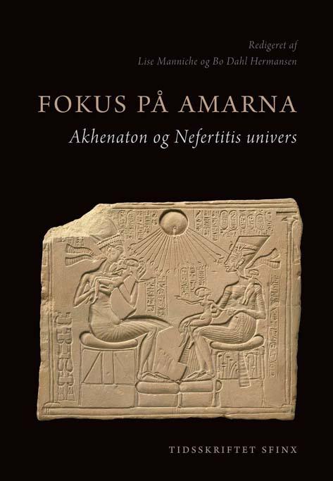 Forside Amarnabog_lille