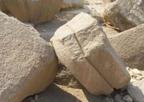 mykerinos-granit-john_yardy