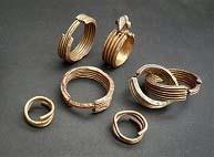 TT11_jewelry