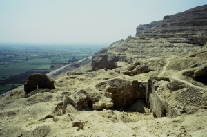 Deir_el-Meitin