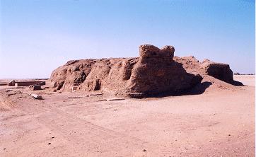 Qila el-Dabba