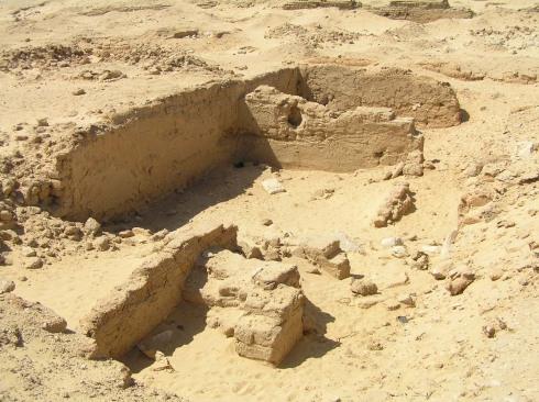 Amarna04