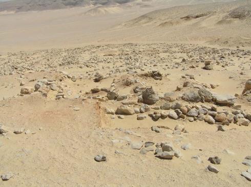 Amarna06