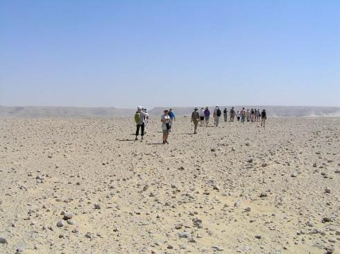 Amarna05