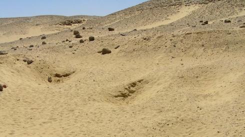 Amarna08