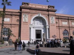 Egyptian_Museum-Cairo