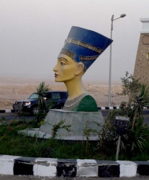 Nefertiti_Pia
