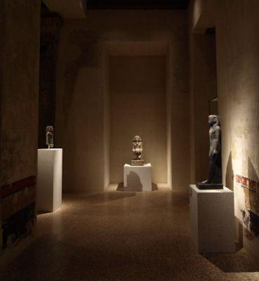 Neues Museum 2