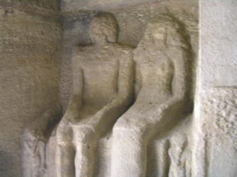 Fraser Tombs 5